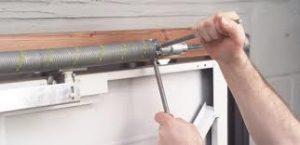 Garage Door Springs Repair Medina